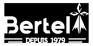 Galettes Bertel